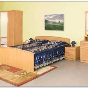 Спальня Арина-10