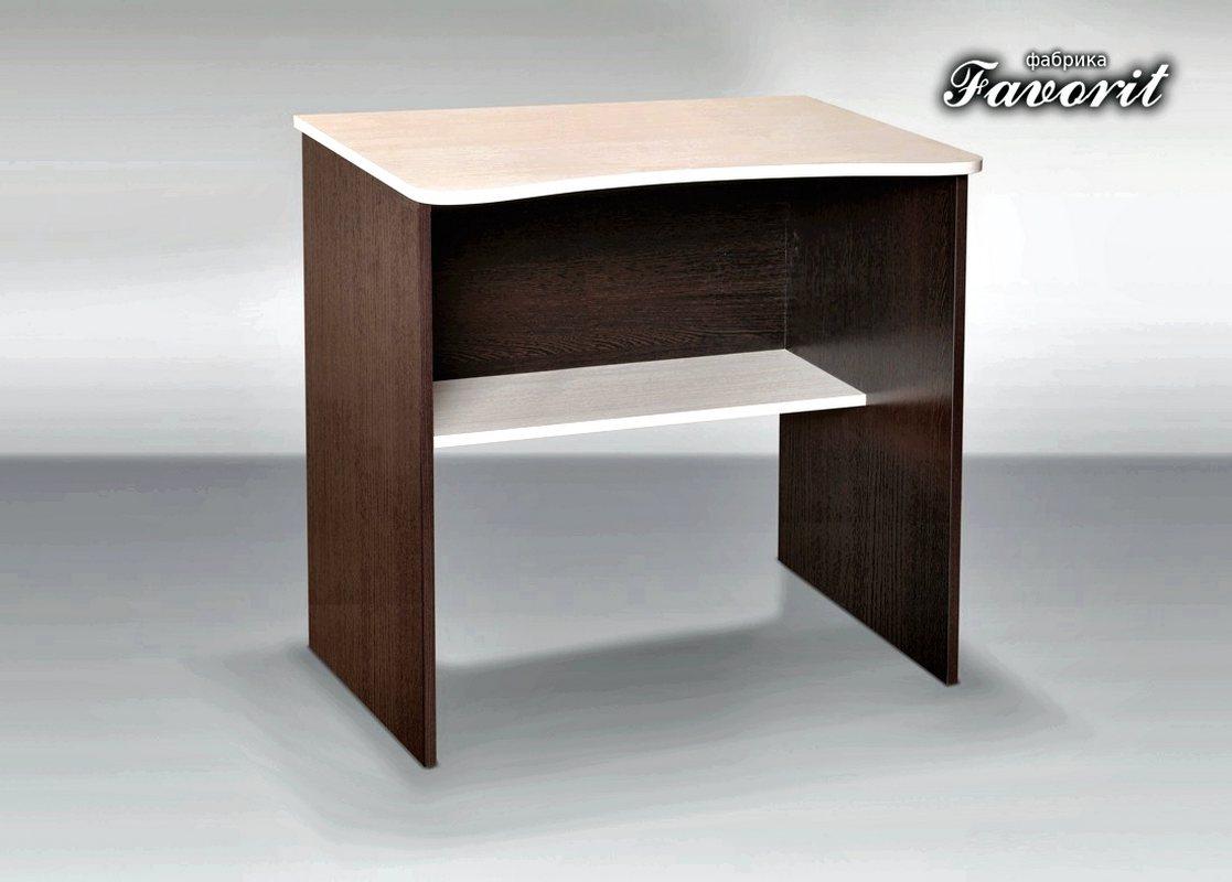 Компьютерный стол Абсолют-1