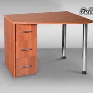 Компьютерный стол Абсолют-10 и 11