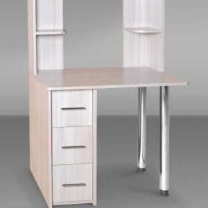 Дешевый компьютерный стол Абсолют-14