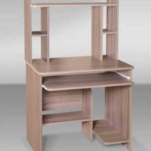 Дешевый компьютерный стол Абсолют-17