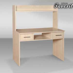 Компьютерный стол Абсолют-18