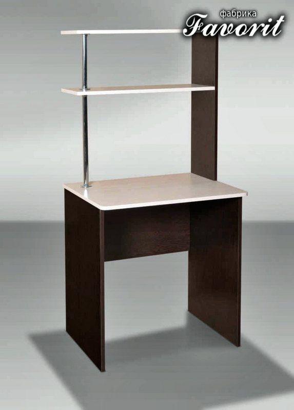 Компьютерный стол Абсолют-19