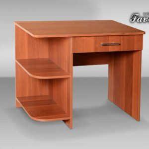 Игровой компьютерный стол Абсолют-2