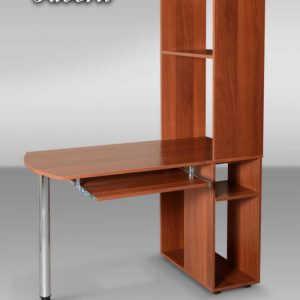 Игровой компьютерный стол Абсолют-20