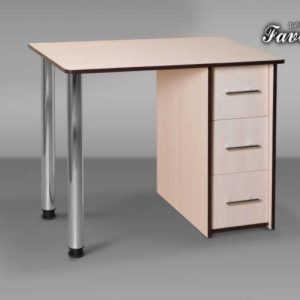 Игровой компьютерный стол Абсолют-8