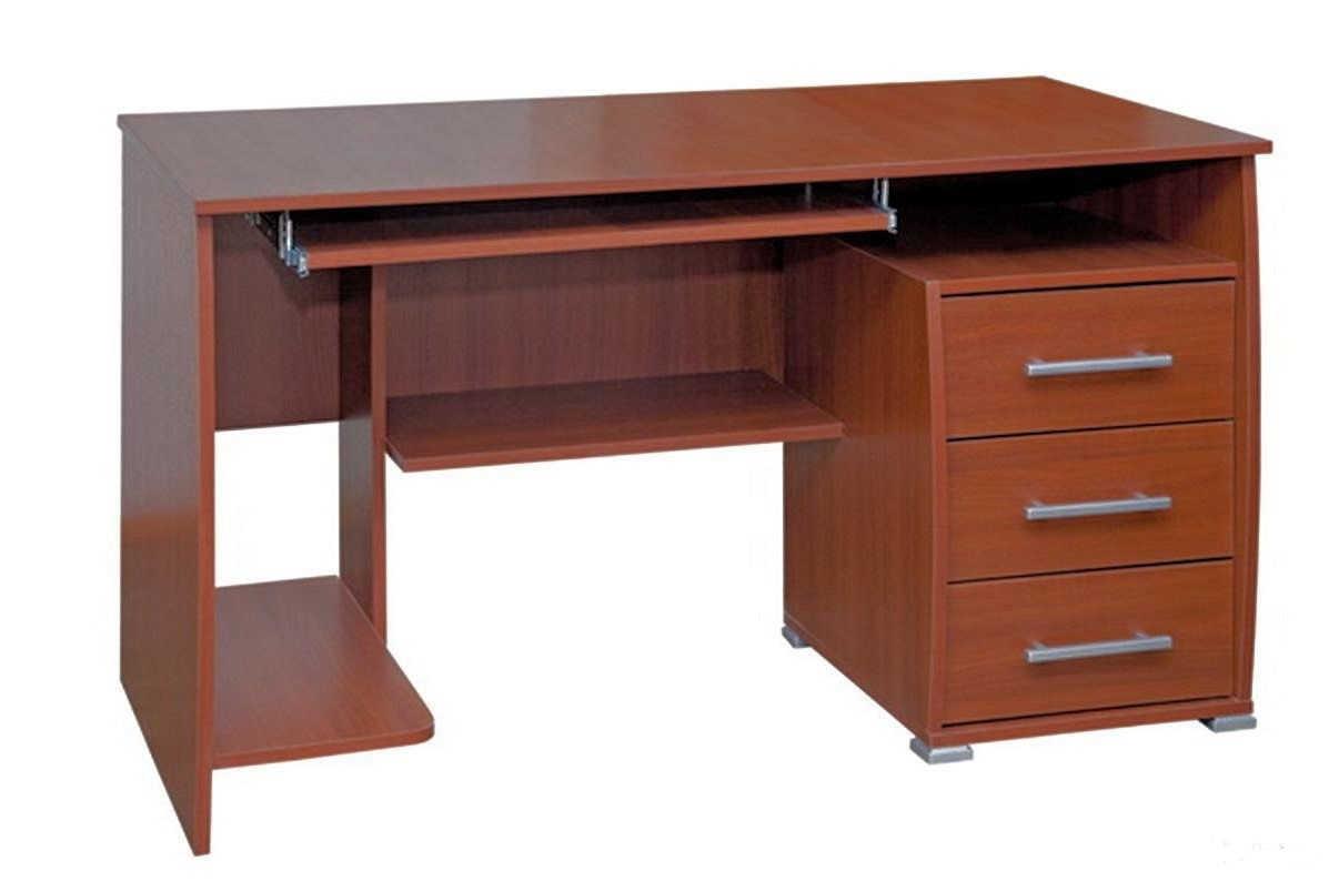 Компьютерный стол Азарт-3