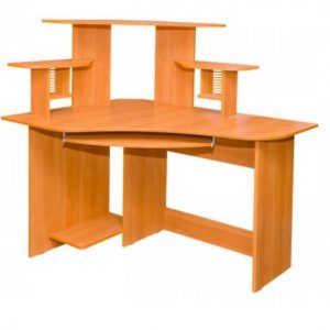 Компьютерный стол Азарт-6