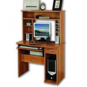 Компьютерный стол Альфа-14