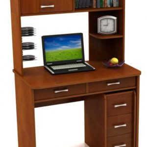 Компьютерный стол Антонио