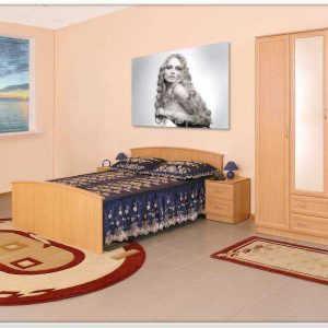 Спальня Арина-7
