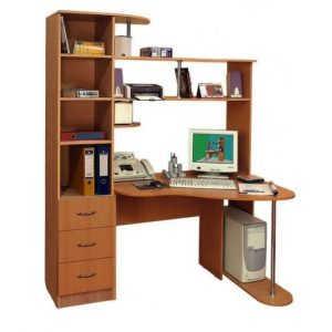 Компьютерный стол Вадим 11