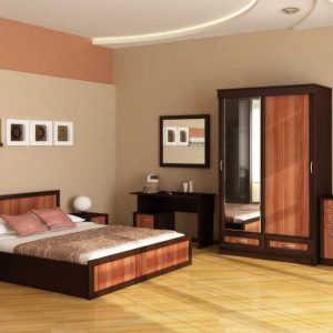 Спальня Валерия-12