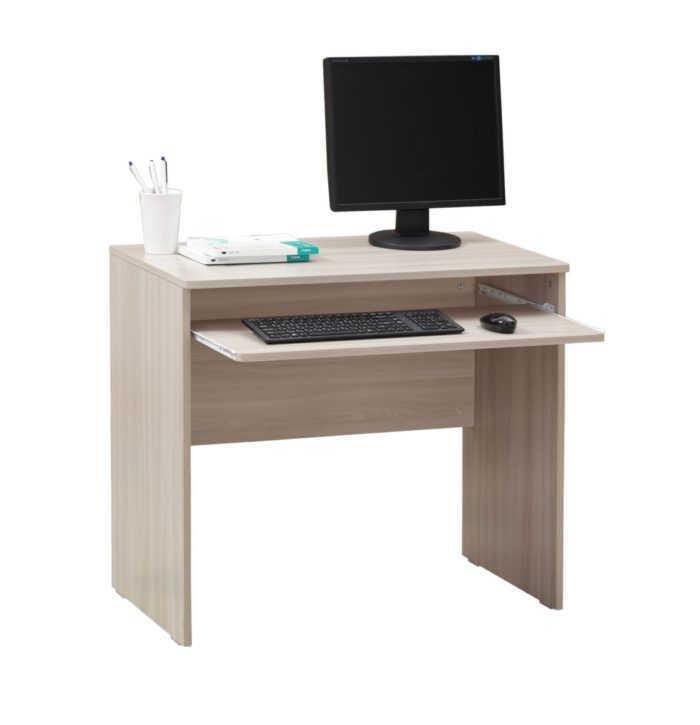 Компьютерный стол Гимназист-1