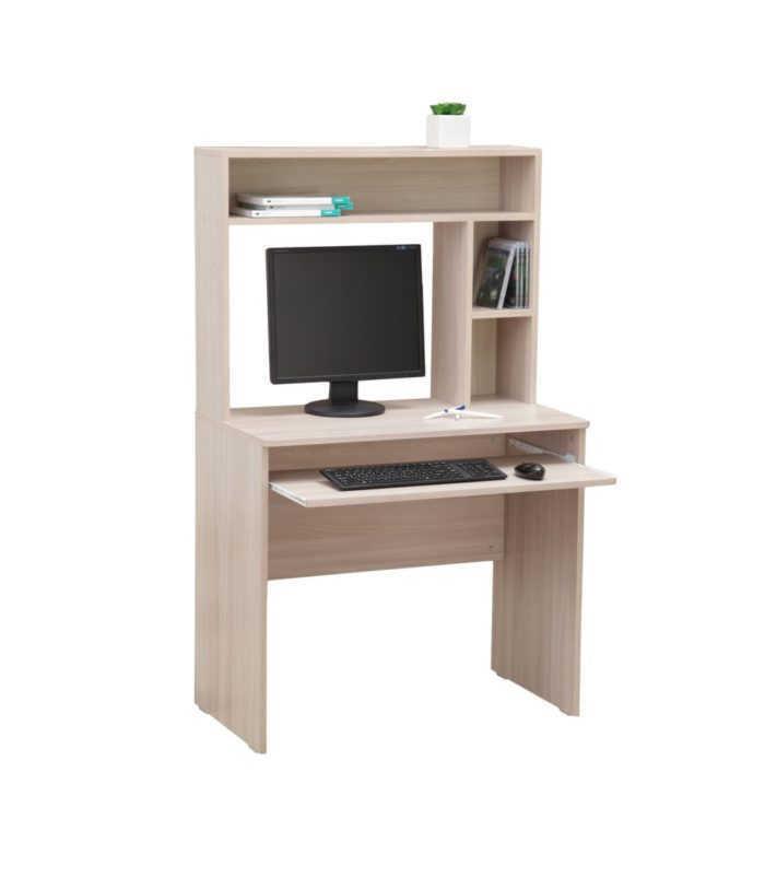 Компьютерный стол Гимназист-2