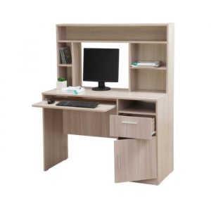 Компьютерный стол Гимназист-4
