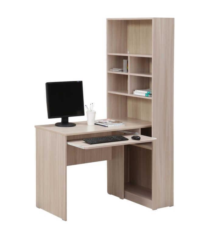 Компьютерный стол Гимназист-6