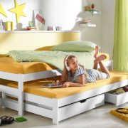 Двух-ярусная-кровать-Ариэль-1+1