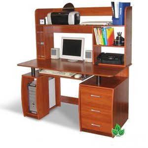 Компьютерный стол КС-11 Н
