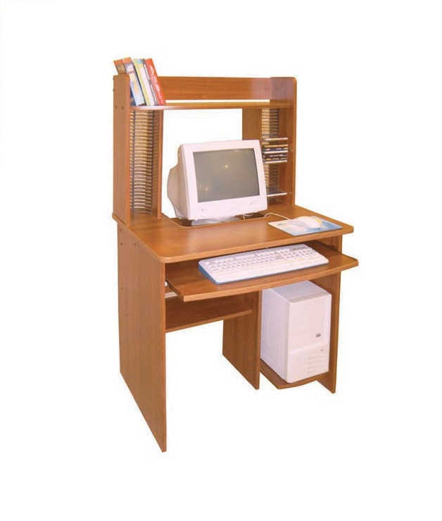 Компьютерный стол КС-5 Н-5