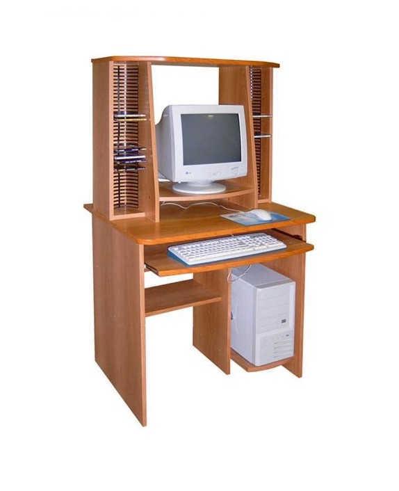 Компьютерный стол КС-6 Н6