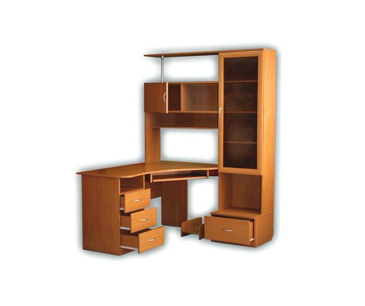 Компьютерный стол Колизей