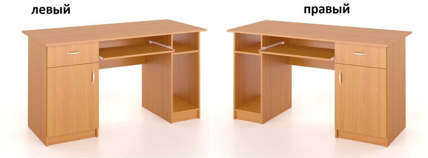 Компьютерные-столы-СК-004