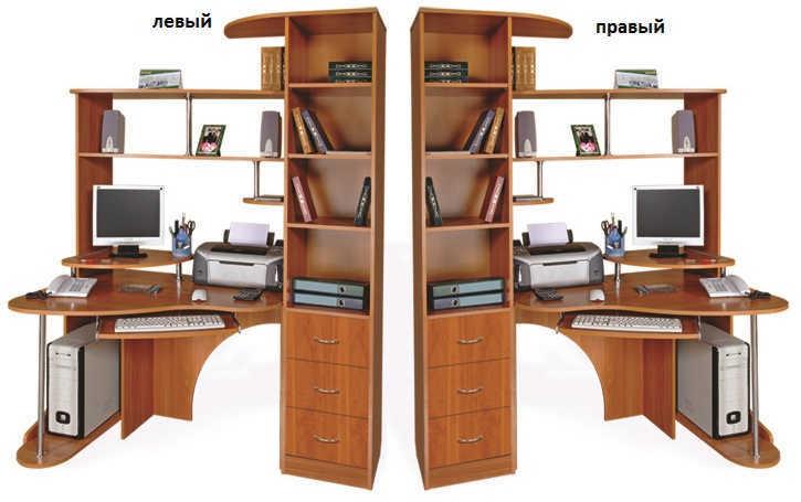 Компьютерный-стол-Альтере