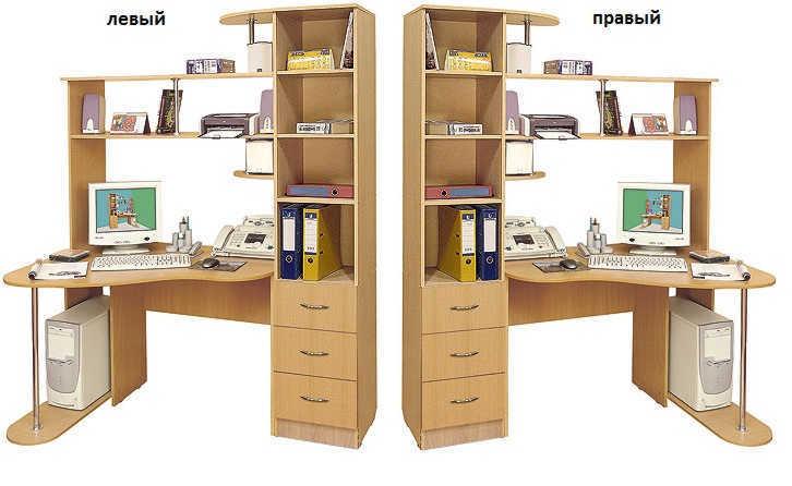 Компьютерный-стол-Вадим-11