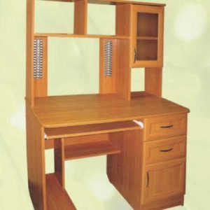 Компьютерный стол КС-11