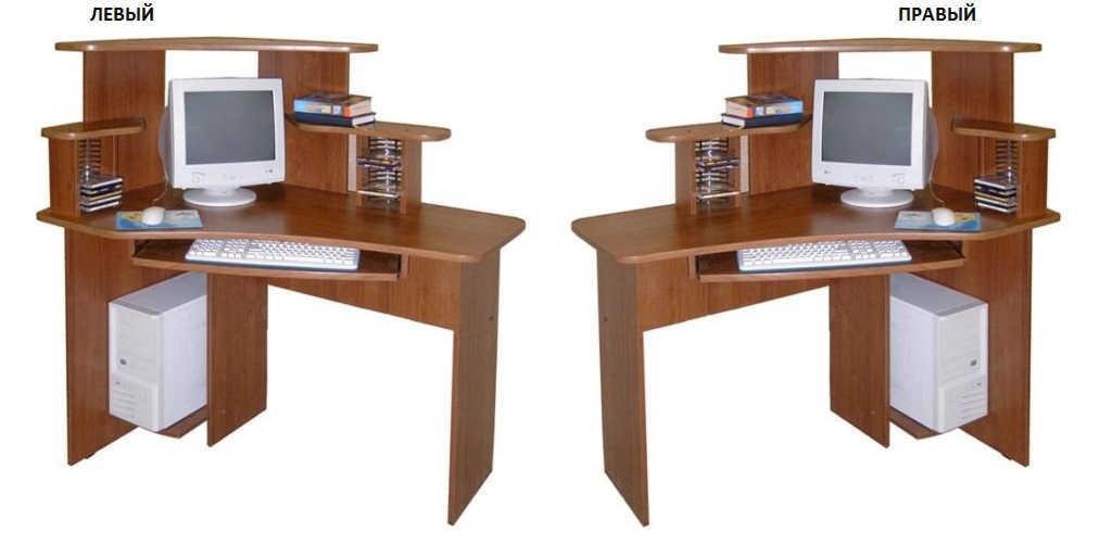 Компьютерный-стол-КС-2