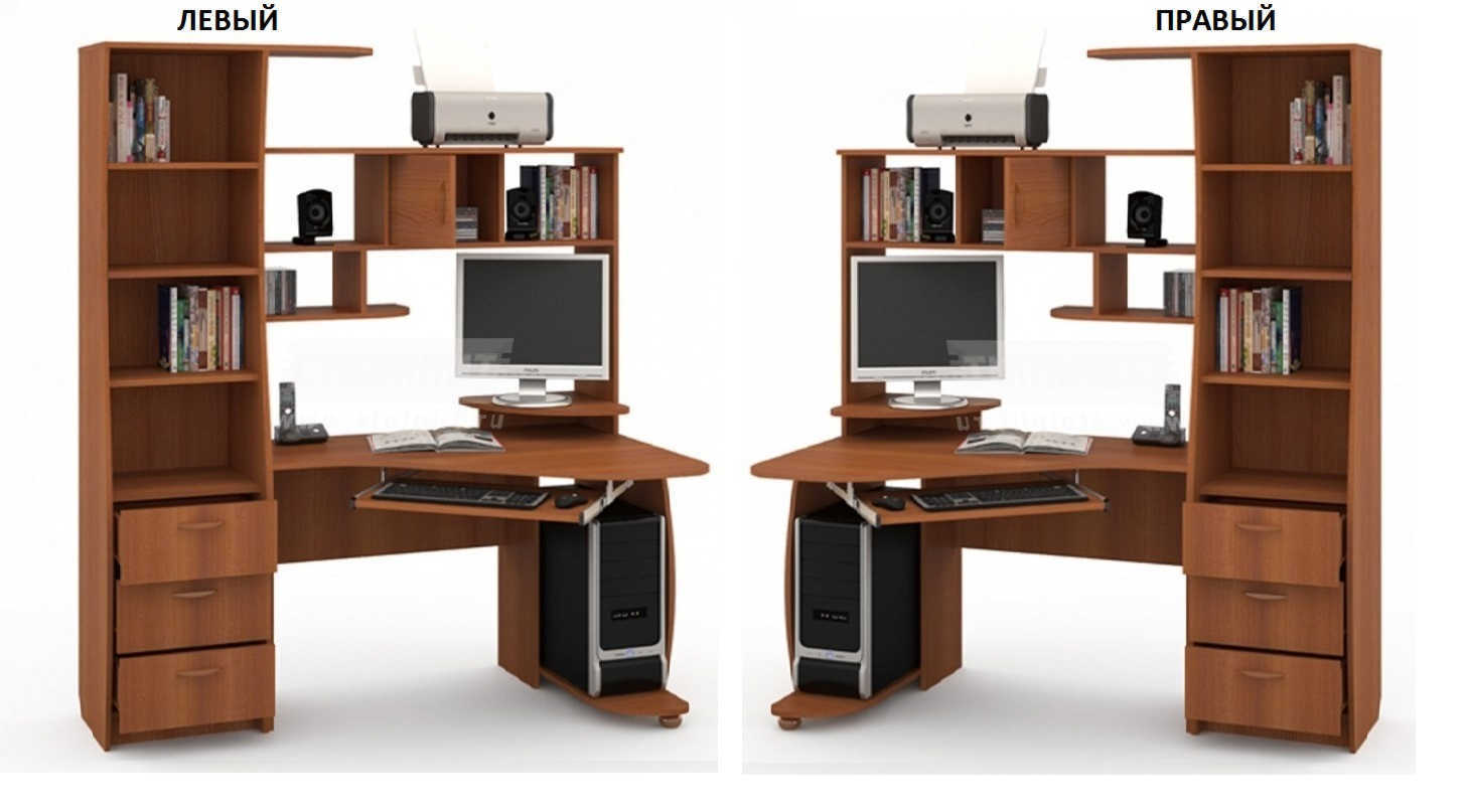 Компьютерный-стол-Комфорт-9