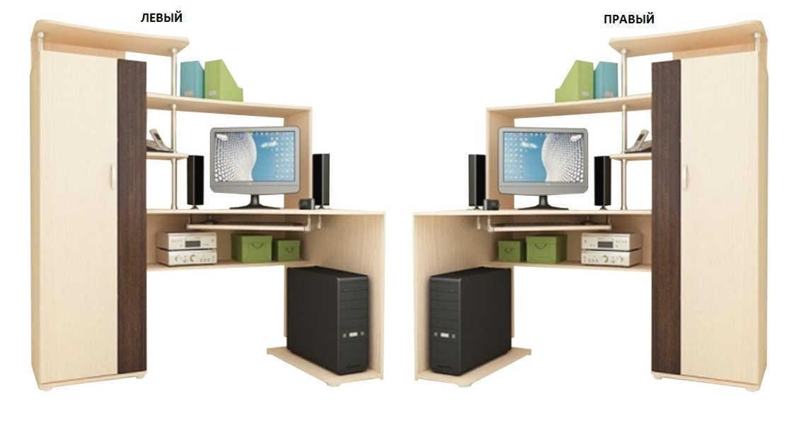 Компьютерный-стол-Мартин-12