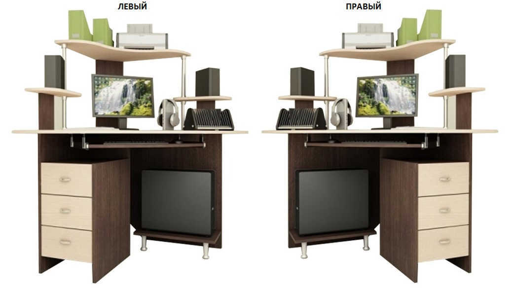 Компьютерный-стол-Мартин-14.