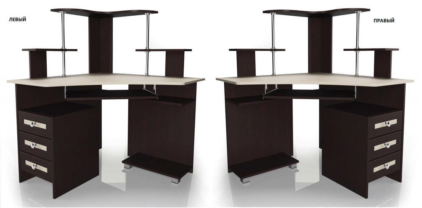 Компьютерный-стол-Млайн-34