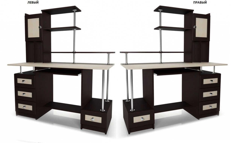 Компьютерный-стол-Млайн-38