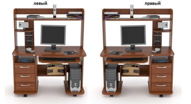 Компьютерный-стол-НСС-10