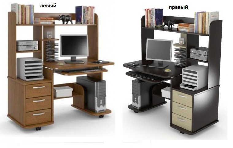 Компьютерный-стол-НСС-8