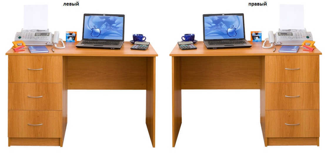 Компьютерный-стол-ПКС-1Б