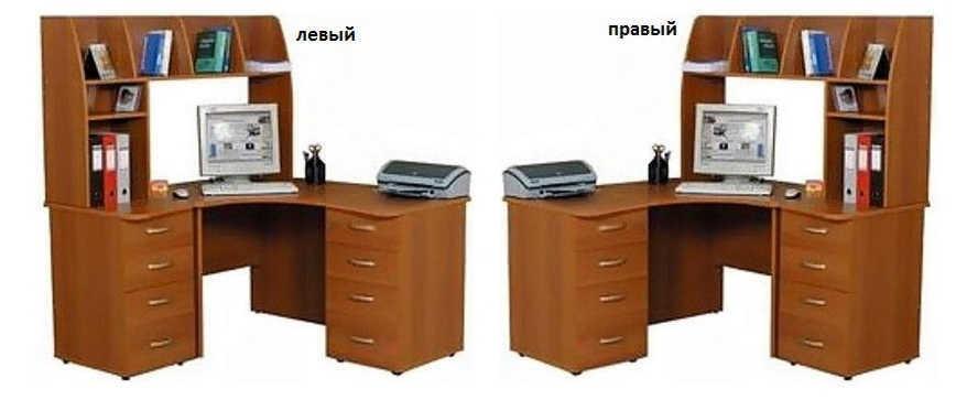 Компьютерный-стол-Пентиум-3