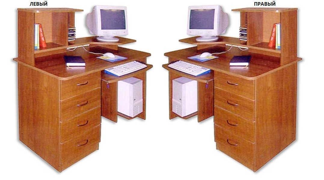 Компьютерный-стол-Планета-4