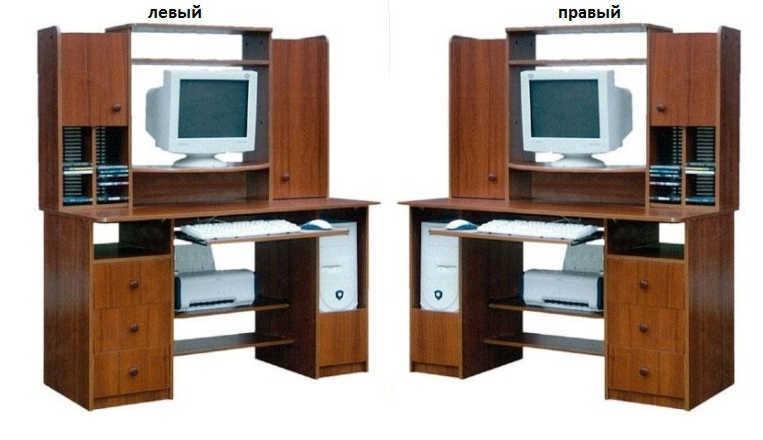 Компьютерный-стол-Планета-5