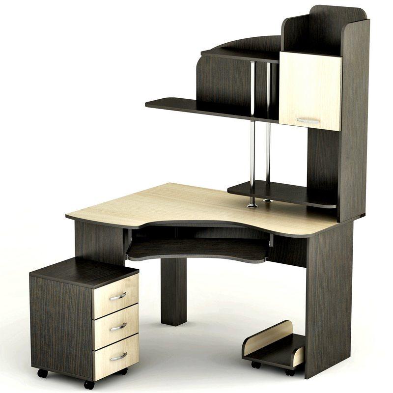 Компьютерный стол СКТ-23