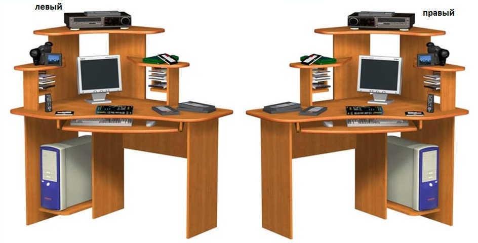 Компьютерный-стол-СКУ-3-Грос
