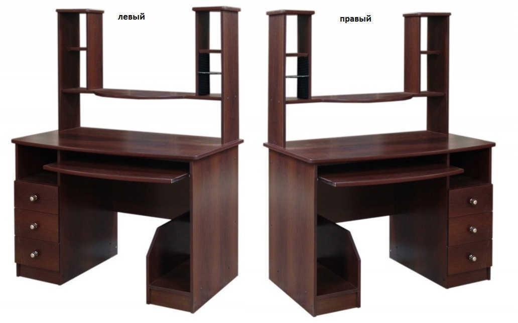 Компьютерный-стол-СК-001
