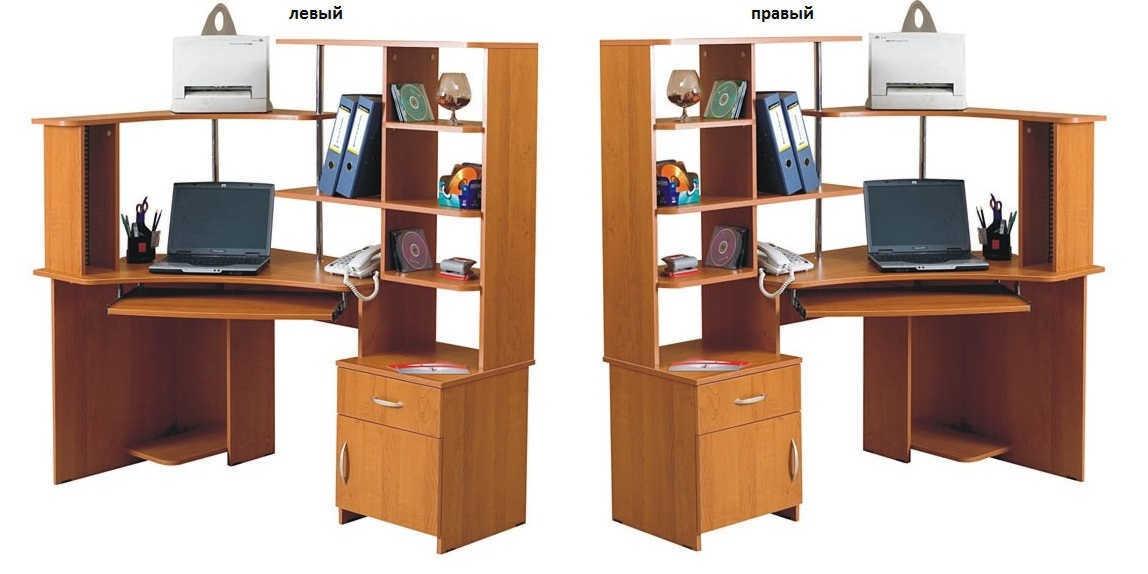 Компьютерный-стол-СК-06