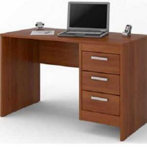 Компьютерный стол СК-11.01