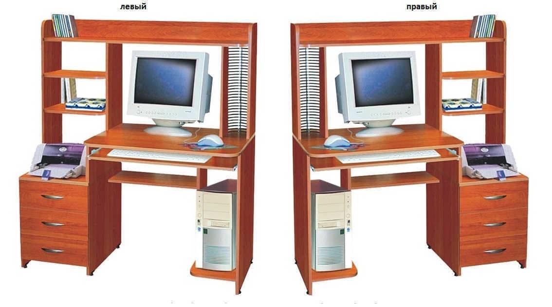 Компьютерный-стол-СК-12