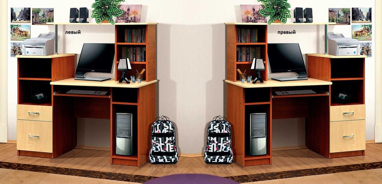 Компьютерный-стол-СК-14