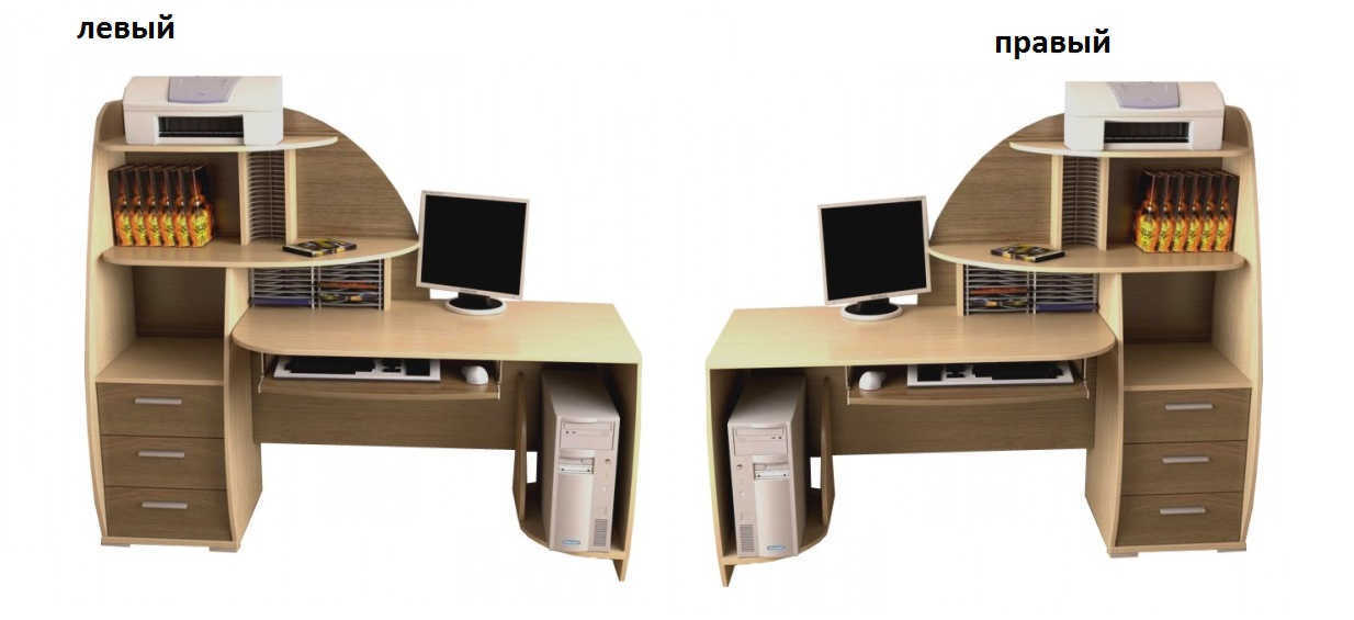Компьютерный-стол-СК-15